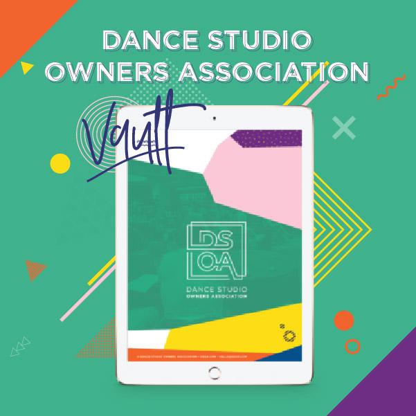 DSOA - Program Icons V03-01